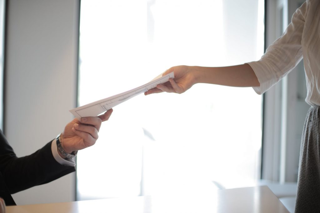 5 Thing to Ensure your Resume Stands Out
