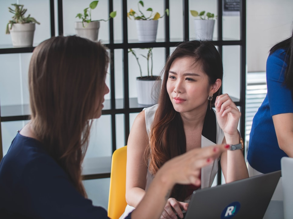 In order to win the war on talent, you have to bring your best to the table. Here's how to make sure you excel in the interview.