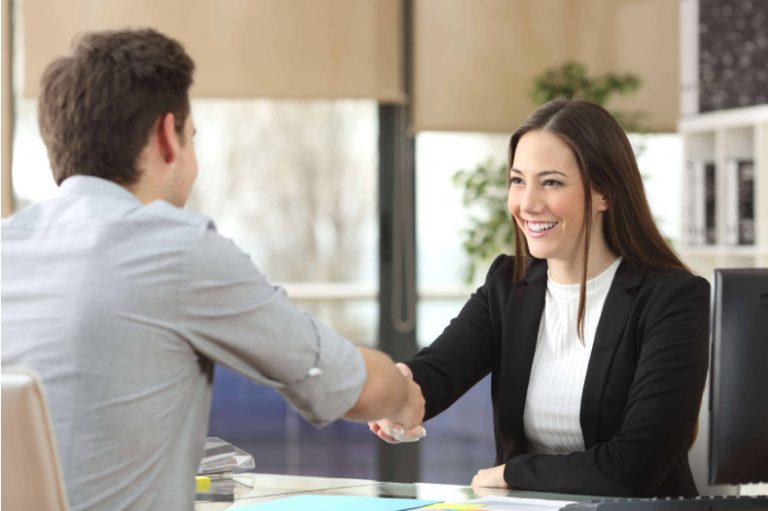Closing the recruitment process correctly means that you preserve your brand and minimze efforts for future roles. Here's how.