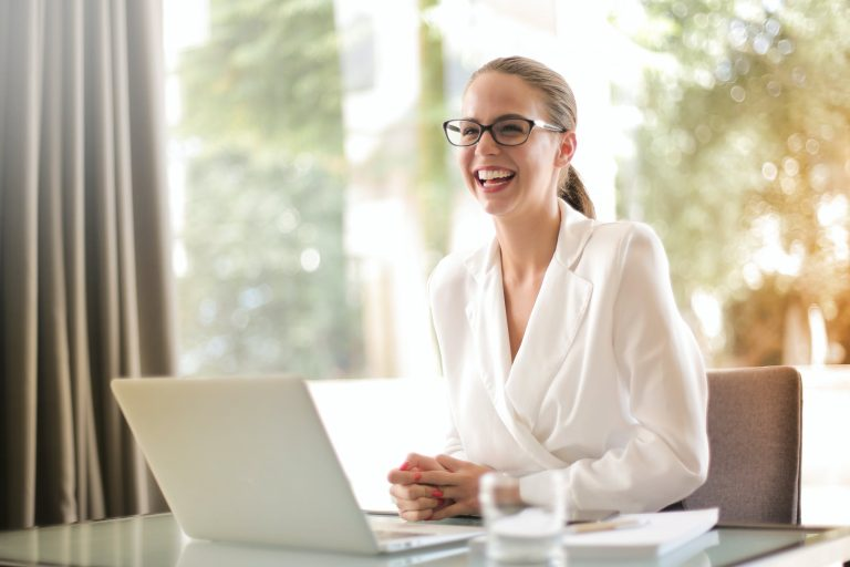 It is important to make your personality shine in the interview, and show you got what it takes, beyond just the resume. Here's how.