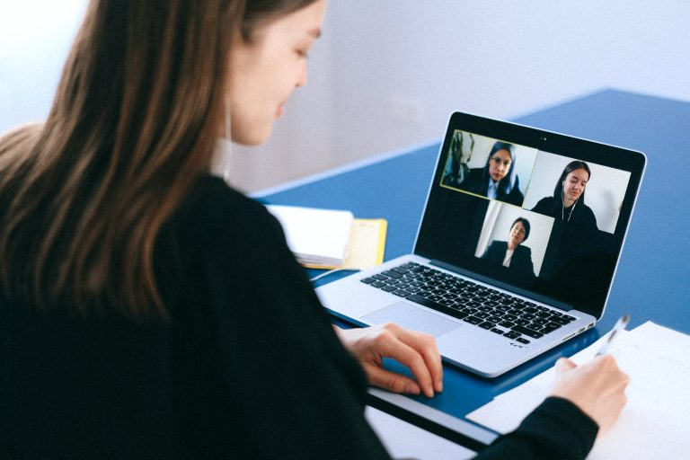 As much as candidates need to prepare for video interviews, recruiters and hiring managers need to avoid common mistakes as well. Here's how.